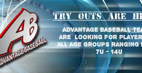 advantage-baseball-tryouts