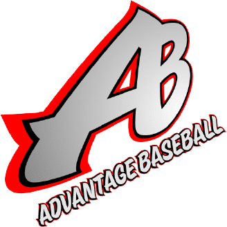 Advantage Baseball Sticky Logo Retina