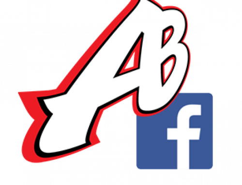 Advantage Baseball on Facebook